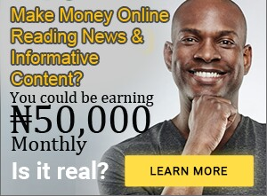 NNU Income Program Review: See How Nigerians Are Making Thousands Of Money From The Internet Daily