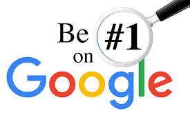 blog boosting SEO tips