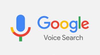 Google Voice Search Optimization: How to Rank Your Blog
