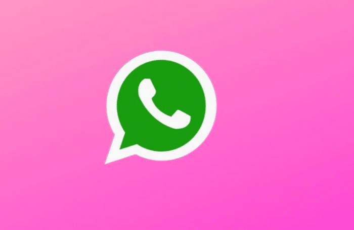 Top WhatsApp alternatives which are easier to use