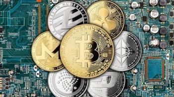 crypto in nigeria