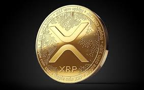 Ripple takes back 800 million XRP