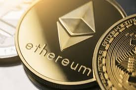 Why Ethereum Can Make You Become Richer this Year