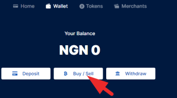 How to Purchase Bitcoin/Ethereum