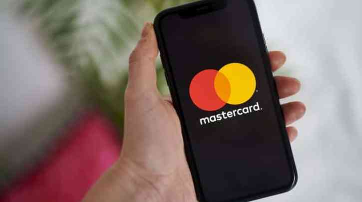 Mastercard now allow Merchants to accept Cryptocurrency while CBN bans crypto