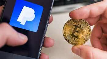 PayPal Expands Crypto Business into UK Market, Venmo App