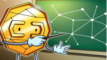 Students in Georgia will be taught Crypto in School