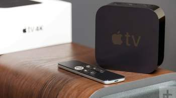 New Apple TV 2021 release date, price & specs