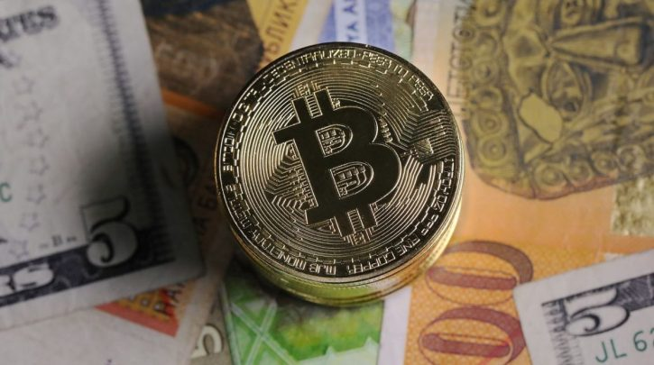 Bitcoin price hits new all time, records $60,000 milestone