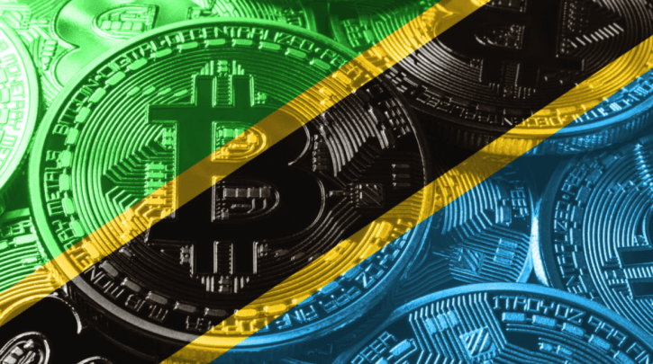 Tanzanian President Urge Central Bank Chiefs to 'Prepare for Cryptocurrency'