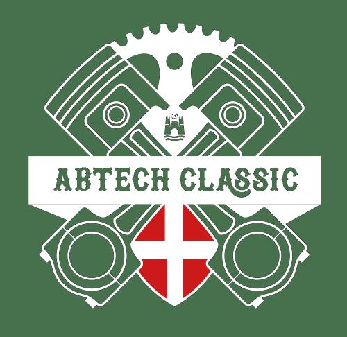 ABTech Classic