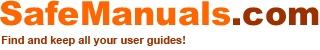 Oltre 800 mila Manuali di Istruzione scaricabili Gratis Online