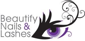 Logo 2_eye
