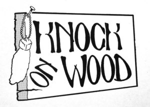 graphic_tlcartknockonwood_01