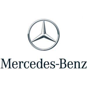 l90427-mercedes-benz-logo-88601