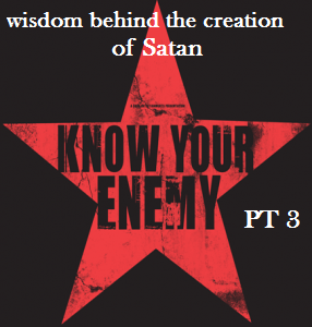 logo_brand_know-your-enemy_83