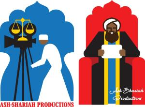 shariah finale
