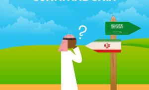 A Dialogue between a Sunni and a Shia  (Abdullah and Abdul Hussain)