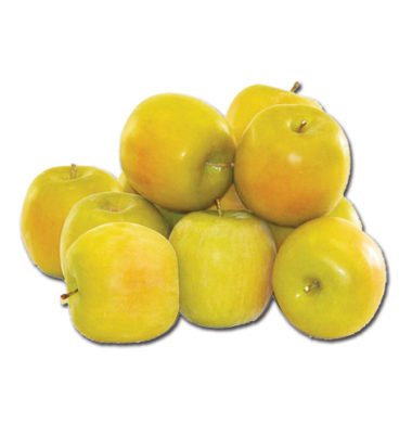 Golden Apple kg
