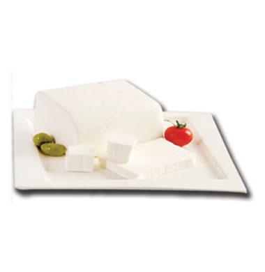 Panda Cheese Feta kg