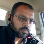Hassan El Deeb2