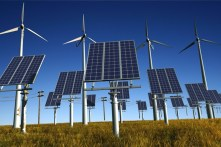 Image result for renewable energy sources