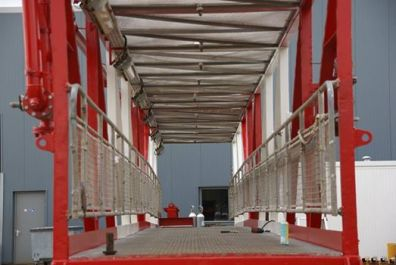 Gangway2