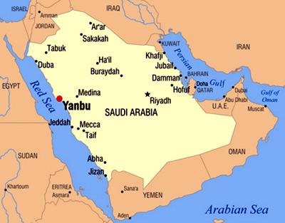 5-map-of-saudi-arabia