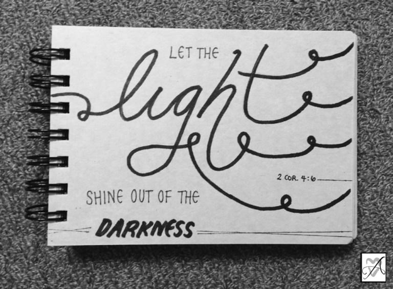 light-aol