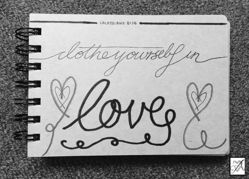 love-aol
