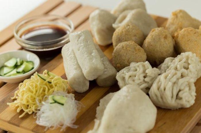 makanan tradisional terenak terlezat