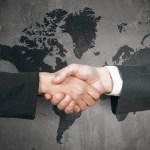 Perdagangan Internasional: Pengertian, Teori, Manfaat, Faktor & Contohnya