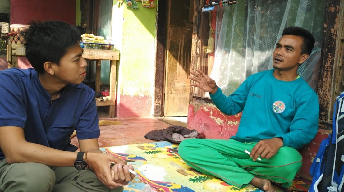 Bahasa Jawa Barat