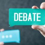 3+ Contoh Teks Debat Bahasa Indonesia Singkat