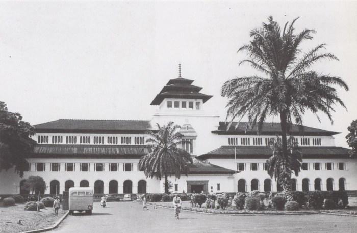 Sejarah Jawa Barat