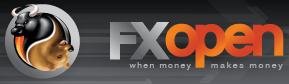FxOpen-AU-Rebates