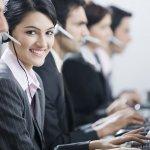 Customer complaints are second chances