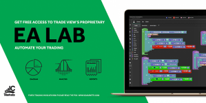 Access EA Lab through IC Markets