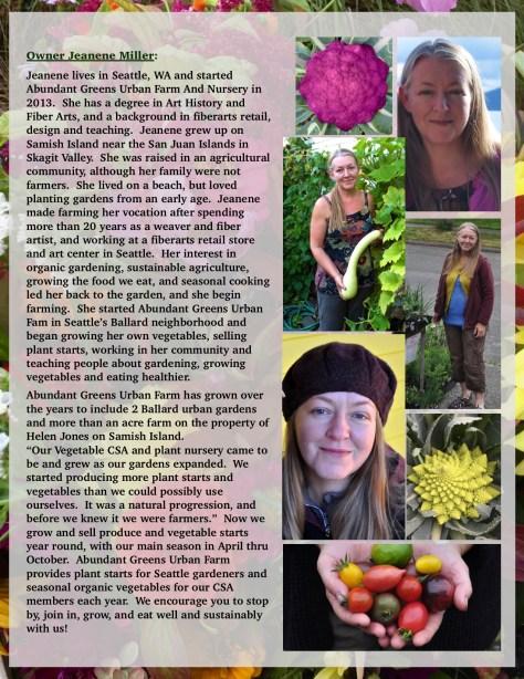 About Page 2020 jpeg 2