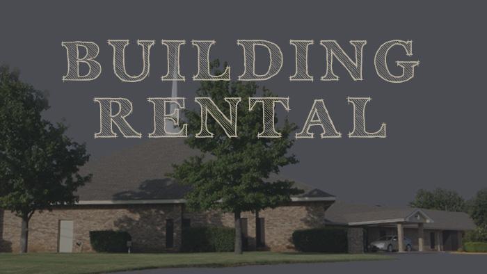 Building Rental