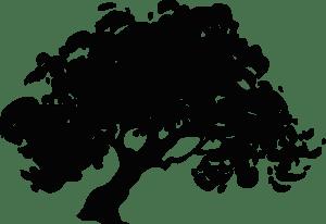 alifelogo tree