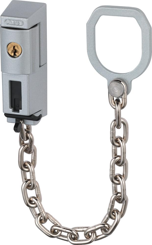 abus chaine de porte sk99 300107008000