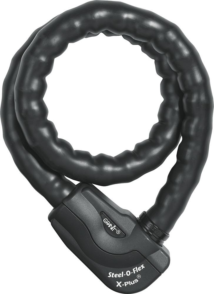 Granit Steel-O-Flex XPlus 1025 Image