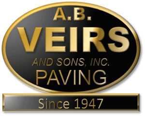 A.B. Veirs and Sons Paving