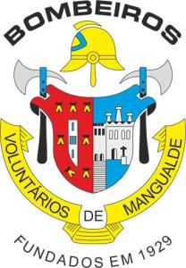 Instrução CB - Incêndios Florestais @ Mangualde | Portugal