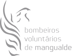 Reunião Direção @ BV Mangualde | Mangualde | Portugal