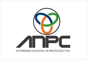 WORKSHOP - ANÁLISE DE INCÊNDIOS FLORESTAIS @ AHBV Mangualde / CMMangualde | Mangualde | Viseu | Portugal