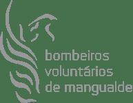 Instrução CB - Técnicas de Socorrismo; Emergência Pré Hospitalar @ Mangualde | Portugal