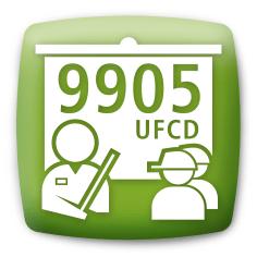 Condução Fora de Estrada na Atividade de Bombeiro – UFCD9905 – 50 H