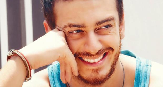 سعد المجرد نجم أغنية إنت معلم يواجه السجن بتهمة الاغتصاب